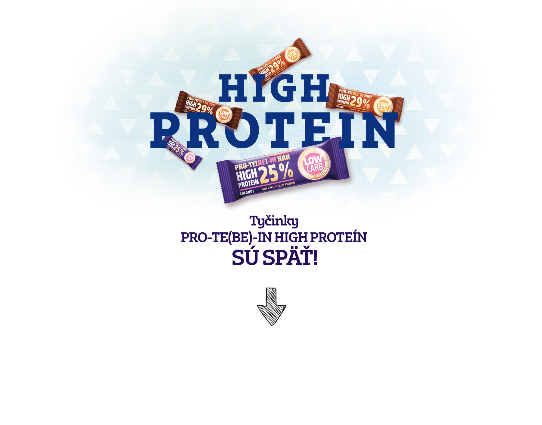 protein_tyce_2020_SK